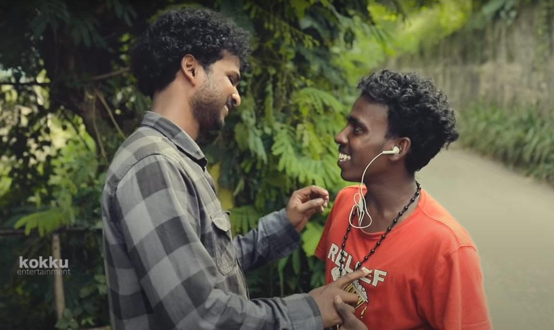 malayalam-webseries-othalanga